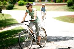 biking-sukhothai-historical-park