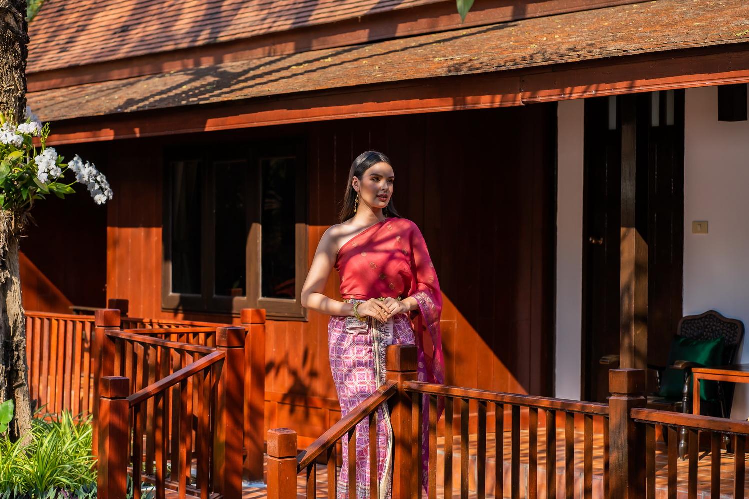 thai-village-vibe